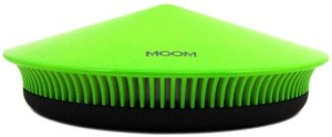 MGOM UFO Touch Portable Portable Bluetooth Mobile/Tablet Speaker