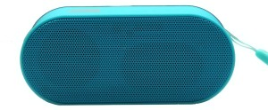 Yuvan Inext IN-505 FM USB/ SD Player With Mic Portable Bluetooth Mobile/Tablet Speaker