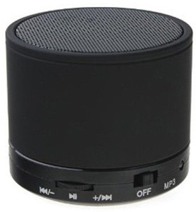 Burfa S10 Bluetooth Speaker Portable Bluetooth Mobile/Tablet Speaker