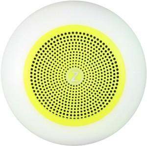 Zoook ROCKER Prism Portable Bluetooth Mobile/Tablet Speaker