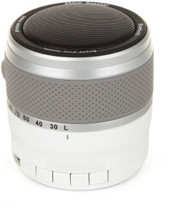 Shrih Fm Radio Portable Bluetooth Mobile/Tablet Speaker