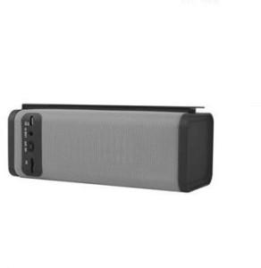 UltraProlink Multimedia Bluetooth Mobile/Tablet Speaker