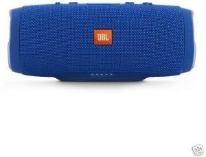 JBL CHARGE 3 Portable Bluetooth Mobile/Tablet Speaker