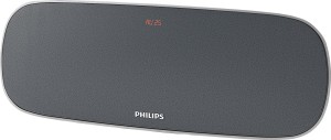 Philips MMS2141B/94 Bluetooth Home Audio Speaker
