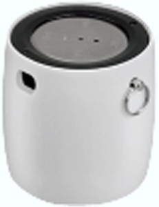 Iball Lilbomb70 Portable Bluetooth Mobile/Tablet Speaker