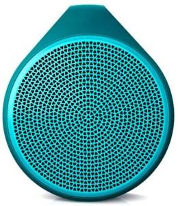 Shrih Unique Design Wireless Portable Mobile/Tablet Speaker