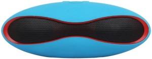 Avonzz IN-BT601 Portable Bluetooth Mobile/Tablet Speaker