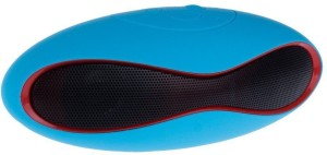 sportzee Rugby Portable Bluetooth Mobile/Tablet Speaker