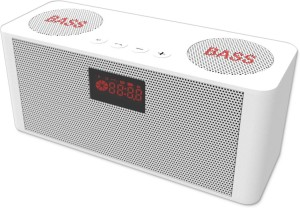 Digitek DBS-003 Portable Bluetooth Mobile/Tablet Speaker