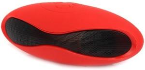 Avonzz IN-601BT Portable Bluetooth Mobile/Tablet Speaker