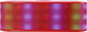 Spintronics C82 Super Bass Bluetooth Portable Bluetooth Mobile/Tablet Speaker