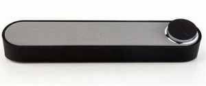 MDI Stereo Big Sound Wireless Portable Bluetooth Mobile/Tablet Speaker