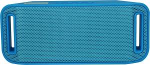 Sonics IN-BT506 Portable Bluetooth Mobile/Tablet Speaker