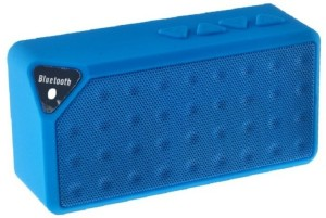 DGB Monk Portable Bluetooth Mobile/Tablet Speaker