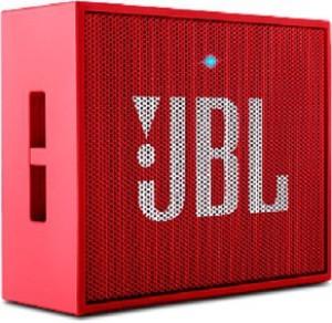 JBL GO Portable Bluetooth Mobile/Tablet Speaker