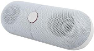 Avonzz IN - 606 Portable Bluetooth Mobile/Tablet Speaker