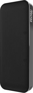 iVoltaa BT-202 Portable Bluetooth Mobile/Tablet Speaker