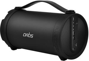 Artis BT306 Portable Bluetooth Mobile/Tablet Speaker