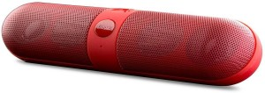 Impex Molto Portable Bluetooth Mobile/Tablet Speaker