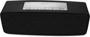 Zoook ZB-Elite Portable Bluetooth Mobile/Tablet Speaker