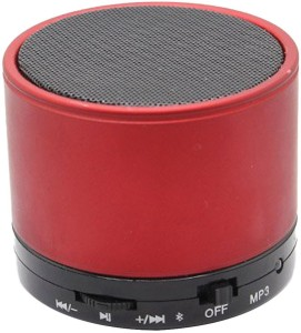 Gadget Bucket SBOX mini Sport BT Sound Box Bluetooth V3.0_T4S10 Portable Mobile/Tablet Speaker