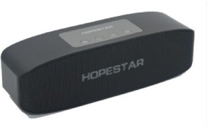 Hope Star H-11 Portable Bluetooth Mobile/Tablet Speaker