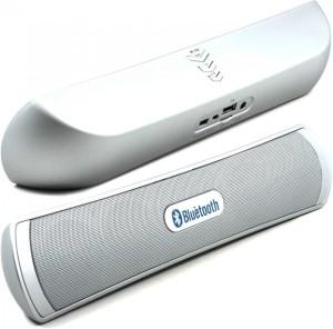 Mezire B13 Portable Mobile/Tablet Speaker