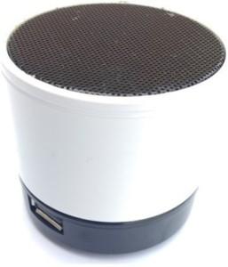 BrainBuzz Ignitesamsung Galaxy S7 Portable Bluetooth Mobile/Tablet Speaker