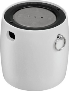 Iball Lil Bomb Portable Bluetooth Portable Bluetooth Mobile/Tablet Speaker