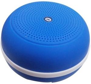 Hiper Song HS-404 Portable Bluetooth Mobile/Tablet Speaker