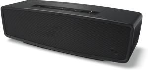 A Connect Z S2025 Sound mini AR-247 Portable Bluetooth Mobile/Tablet Speaker