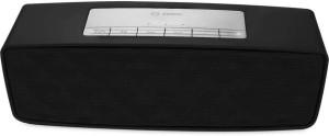 Zoook elite Portable Bluetooth Mobile/Tablet Speaker