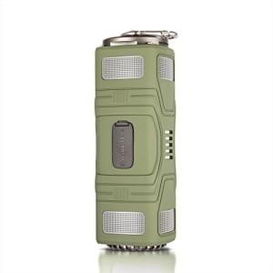 ECHTPower 4004780 Portable Bluetooth Mobile/Tablet Speaker