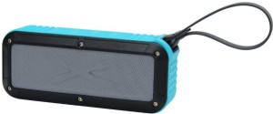 Zakk Aqua S20 Outdoor High Sound Waterproof Bluetooth Portable Bluetooth Mobile/Tablet Speaker