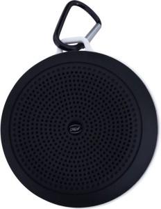 Hiper Song Mini Speaker HS 404 Portable Bluetooth Mobile/Tablet Speaker