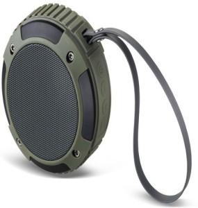 Frontech JIL-3906 Portable Bluetooth Mobile/Tablet Speaker