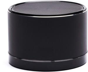 Adraxx Super Bass HI-Fi Portable Wireless Bluetooth device For Smartphones Portable Bluetooth Mobile/Tablet Speaker