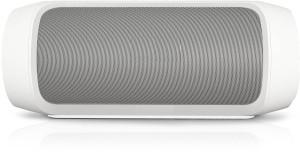 Sai Ram CH 327 PLUS 862 Portable Bluetooth Soundbar