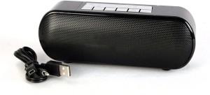 Speakline VMS 20 Signature Premium Portable Bluetooth Mobile/Tablet Speaker