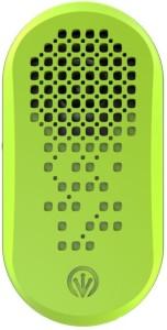 iFrogz Tadpole Iftdla-Gr0 Portable Bluetooth Mobile/Tablet Speaker