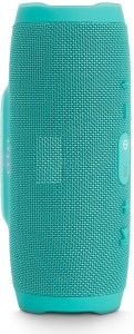 A Connect Z Charge3-Great Quality Sound-155 Portable Bluetooth Mobile/Tablet Speaker