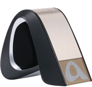 Shrih Mini Portable Bluetooth Mobile/Tablet Speaker