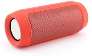Attitude Charge 2 Great Music ZR-21 Portable Bluetooth Mobile/Tablet Speaker
