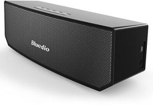 Bluedio 3104453 Portable Mobile/Tablet Speaker