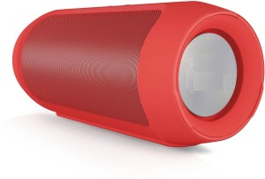Attitude Charge 2 Stud ZR007-30 Portable Bluetooth Mobile/Tablet Speaker