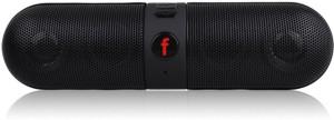 V Square Fivestar F-808 Portable Bluetooth Mobile/Tablet Speaker