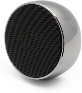 VU4 Simplicity Outdoor/Indoor Use Portable Bluetooth Mobile/Tablet Speaker