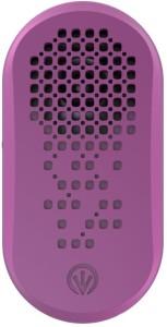 iFrogz Tadpole Iftdla-Pu0 Portable Bluetooth Mobile/Tablet Speaker