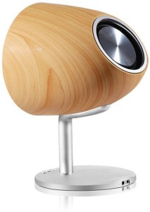 Saturn Retail Wooden wireless bluetooth speaker 2016 Professional home theater surround speaker Portable Bluetooth Mobile/Tablet Speaker