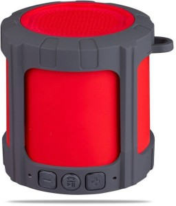 MSE Pebble Blast class Bolt_12 Portable Bluetooth Mobile/Tablet Speaker